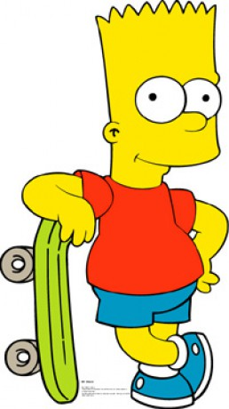 Playlists mit: Simpsons Porn #1 Bart fuck Marge Cartoon Porn HD